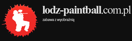 lodz-paintball.com.pl